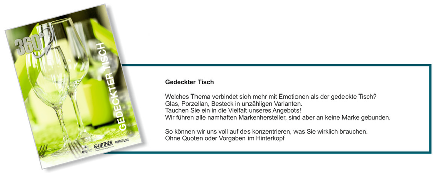 dueg_emo_katalog Gedeckter_Tisch_Image2016