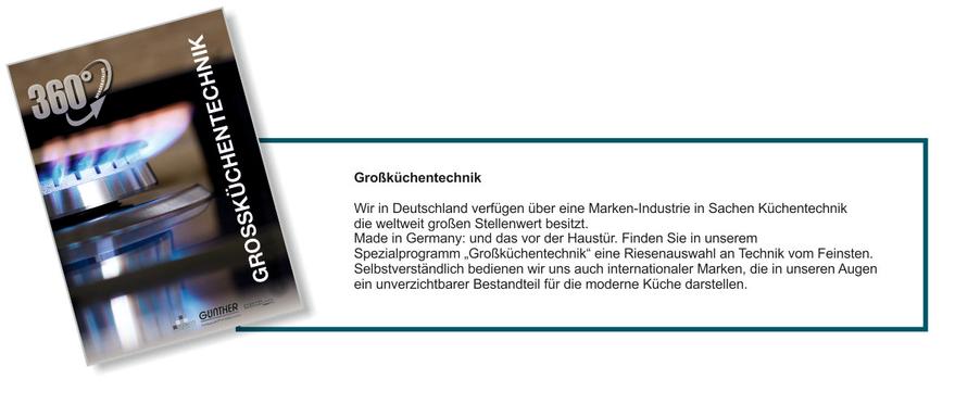 dueg_emo_katalog Grosskuechentechnik_Image2016