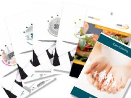 Siller & Laar Katalog