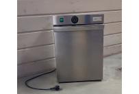Teller-Wärmeschrank OTS-45 für 30 Teller Ø 350 mm