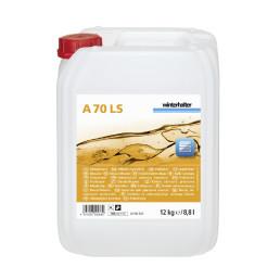Entkalker A 70 LS, 12 kg Kanister
