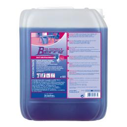 Dr. Schnell's Berry Duft-Neutralreiniger - 10 Liter Kanister