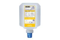 CimoCid Händedesinfektion V10-Spenderflasche - 1 Liter