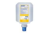 CimoSept Händedesinfektion V10-Spenderflasche - 1 Liter
