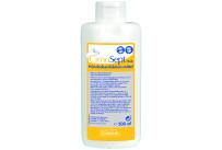 CimoSept Händedesinfektion Euroflasche - 500 ml