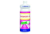 Desifor-A Flächenreiniger - 1 Liter Flasche