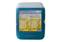 Desifor-Forte AF Flächendesinfektion - 5 Liter Kanister