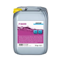 Hygiene-Universalreiniger F 8400, 12 kg Kanister