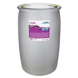 Hygiene-Universalreiniger F 8400, 252 kg Fass