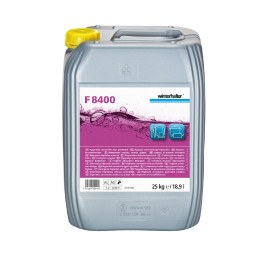Hygiene-Universalreiniger F 8400, 25 kg Kanister