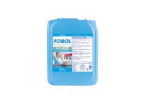 Forol Fruit Universalreiniger - 10 Liter Kanister