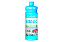 Forol Universalreiniger - 1 Liter Flasche