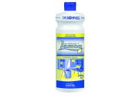 Dr. Schnell's Lemon Duft-Neutralreiniger - 1 Liter Flasche
