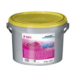 Hygiene-Bistroreiniger P 300, 10 kg Eimer