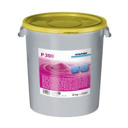 Hygiene-Bistroreiniger P 300, 25 kg Eimer