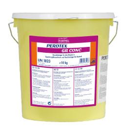 Perotex GR Conc Grundreiniger, 10 kg Eimer