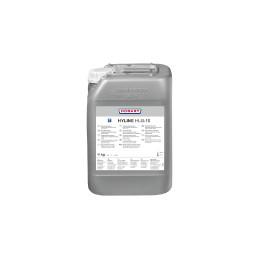 Gläserreiniger HLG-10 - 11 kg Kanister